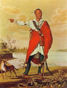 Joseph_Brant_by_William_Berczy_c.1807